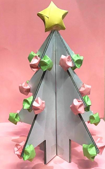 服部商店 クリスマス