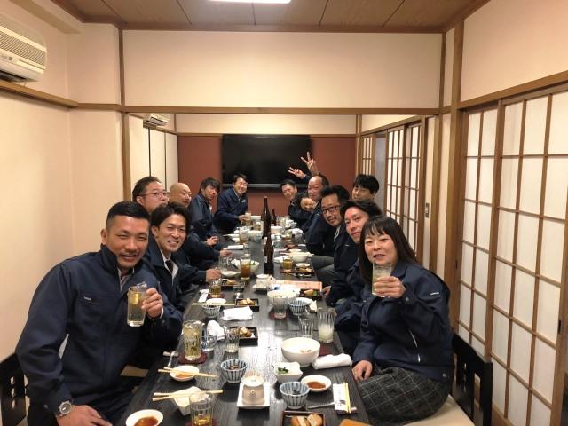 https://clean-shonan.sakura.ne.jp/mg/wp-content/uploads/2020/01/S__53723143.jpg